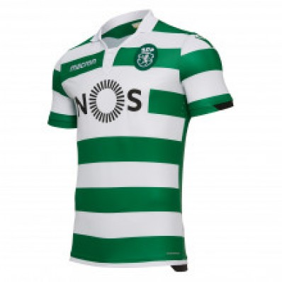Maillot Sporting CP Jovane