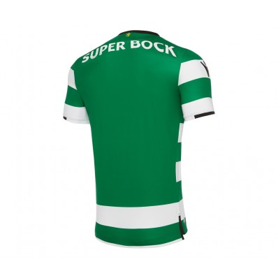 Maillot Sporting CP Mané