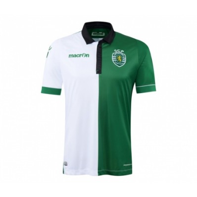 Maillot Sporting CP acheter
