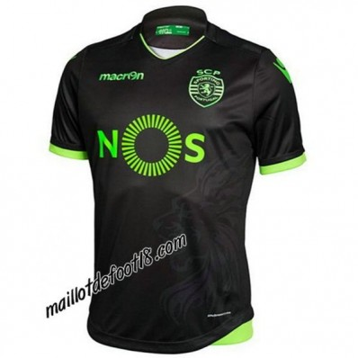 Maillot Sporting CP online
