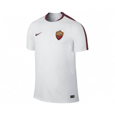 Maillot entrainement ROMA online