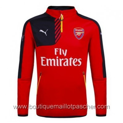 Maillot survetement de foot