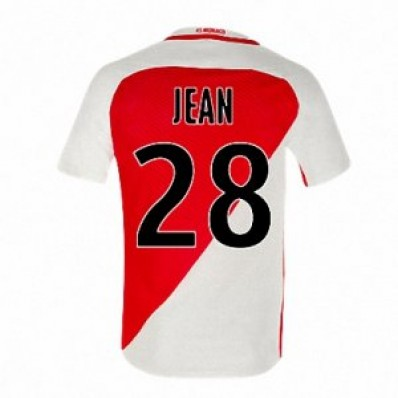 Vetement AS Monaco 2018