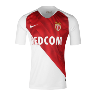 Vetement AS Monaco nouvelle