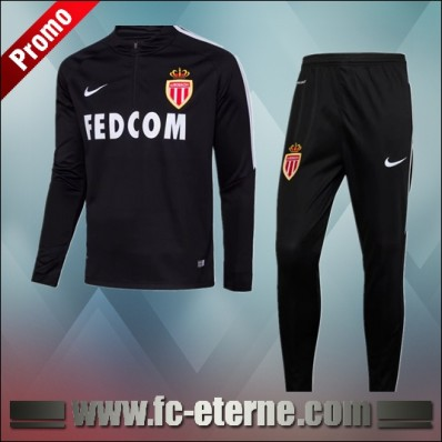 ensemble de foot AS Monaco prix