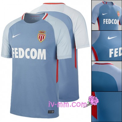 ensemble de foot AS Monaco soldes