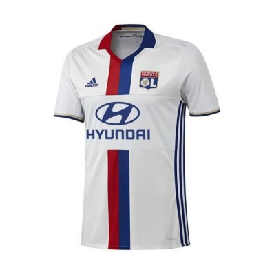 ensemble de foot OL en solde