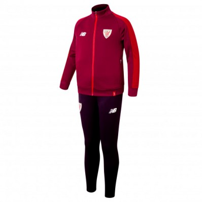 survetement Athletic Club boutique