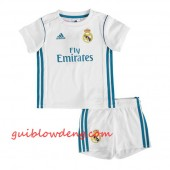 Maillot Domicile Real Madrid D. Ceballos