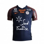 Maillot MONTPELLIER online
