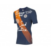 Maillot MONTPELLIER soldes