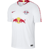 Maillot RB Leipzig boutique