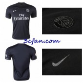 Maillot THIRD PSG solde