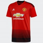 Maillot entrainement Manchester United online