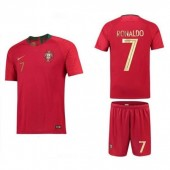 Maillot equipe de Portugal Homme