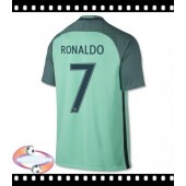 Maillot equipe de Portugal online