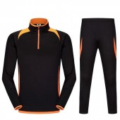 Maillot survetement Homme