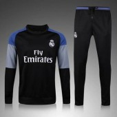 ensemble de foot Real Madrid acheter