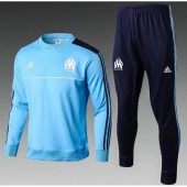 survetement Olympique de Marseille de foot