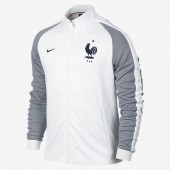 survetement equipe de france Vestes