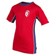 Maillot LOSC Homme