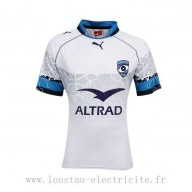 Maillot MONTPELLIER Homme