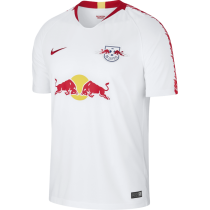 Maillot RB Leipzig nouvelle
