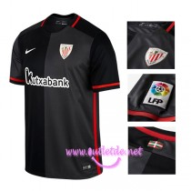 Maillot entrainement Athletic Club acheter