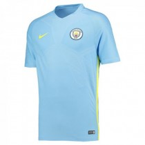 Maillot entrainement Manchester City soldes