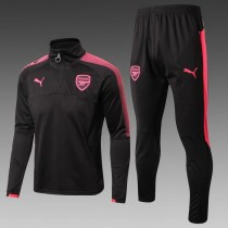 ensemble de foot Arsenal 2017