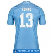 ensemble de foot Lazio rabais