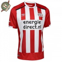 ensemble de foot PSV Enfant