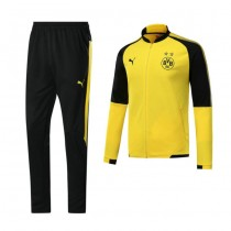 survetement Borussia Dortmund boutique