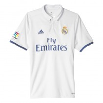 tenue de foot Real Madrid Tenue de match