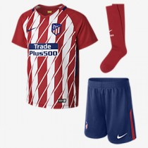 vetement Atlético de Madrid Tenue de match