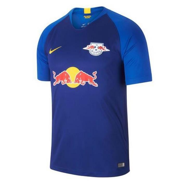 Maillot RB Leipzig pas cher