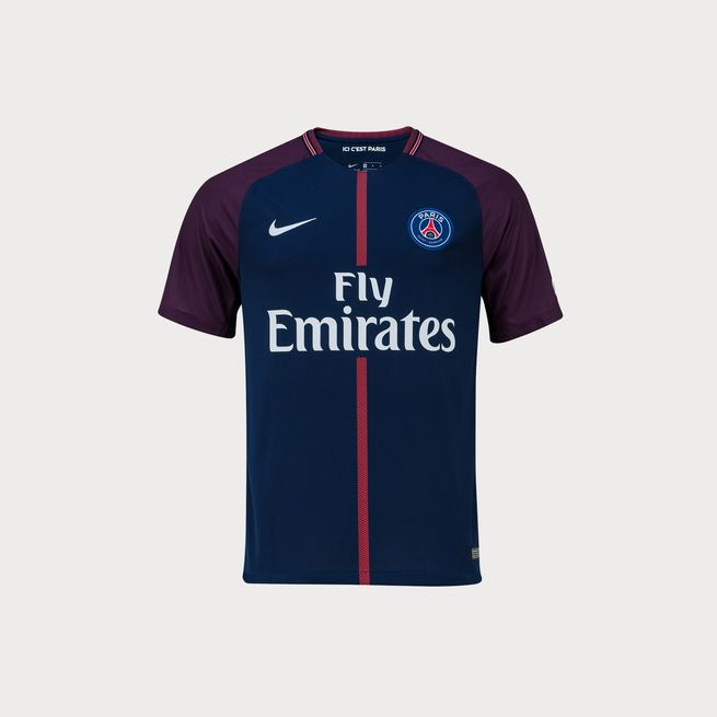 Maillot survetement Tenue de match